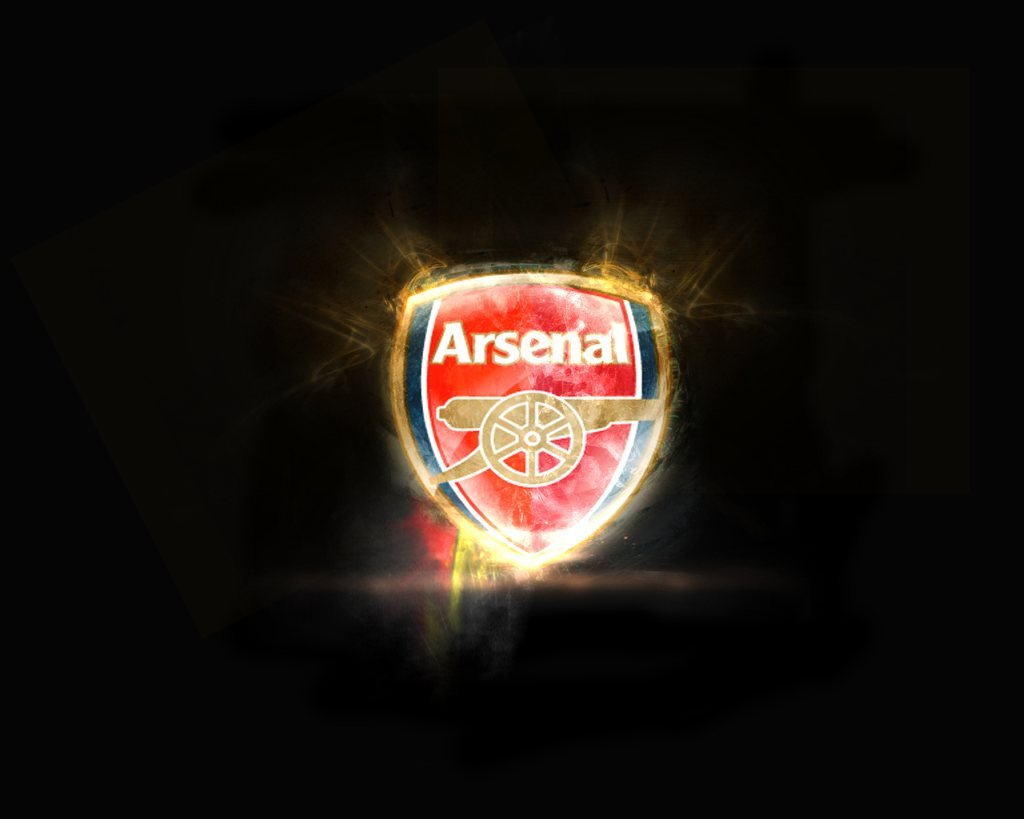 Icing Image Arsenal